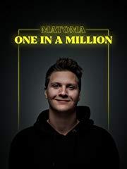 Matoma: One in a Million Stream
