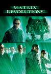Matrix 3 - Matrix Revolutions Stream