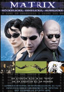 Matrix - Rückblicke, Einblicke, Ausblicke stream