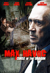 Max Havoc - Max Havoc 2: Curse of the Dragon - Der Fluch des Drachen Stream