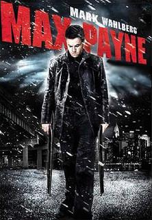 Max Payne - stream