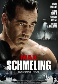 Max Schmeling - Eine deutsche Legende - stream