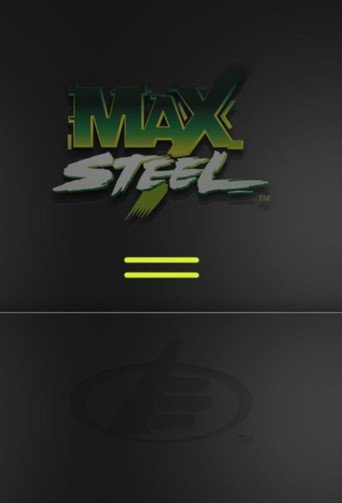 Max Steel stream