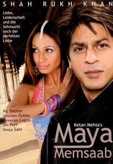 Bollywood Filme Lebe Und Denke Nicht An Morgen Auf Deutsch Stream