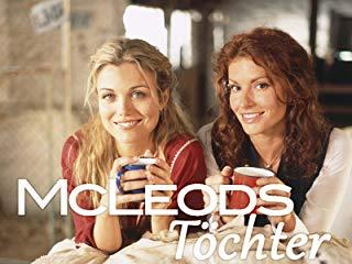 McLeods Töchter stream