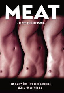 Meat - Lust auf Fleisch stream