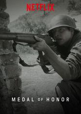 Medal of Honor: Ehre, wem Ehre gebührt stream