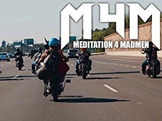 Film Meditation 4 Madmen Stream