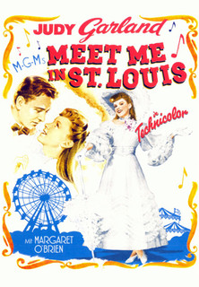 Meet Me in St. Louis - stream
