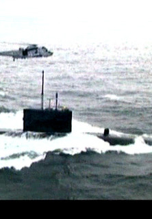 Mega Maschinen: U-Boote - stream