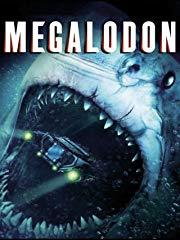 Megalodon stream