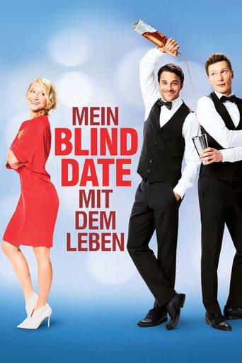 Mein Blind Date mit dem Leben stream