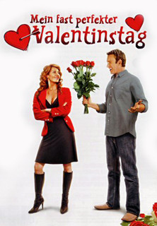 Mein fast perfekter Valentinstag Stream