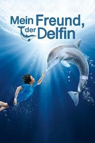 Mein Freund, der Delfin (3D) stream