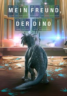 Mein Freund, der Dino stream