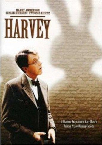 Mein Freund Harvey Stream