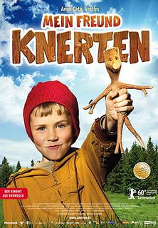 Mein Freund Knerten stream