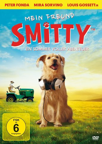 Mein Freund Smitty - Ein Sommer voller Abenteuer stream