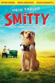 Mein Freund Smitty - Ein tierisches Abenteuer stream
