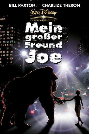 Mein großer Freund Joe stream