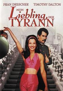 Mein Liebling, der Tyrann stream