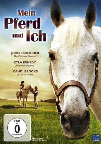 Mein Pferd und ich stream