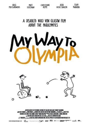 Mein Weg nach Olympia stream