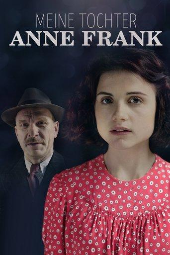 Meine Tochter Anne Frank stream