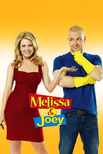 Melissa and Joey - stream