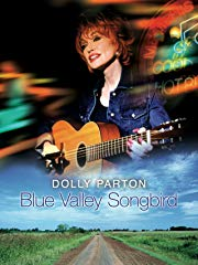 Melodie der Leidenschaft (The Blue Valley Songbird) Stream