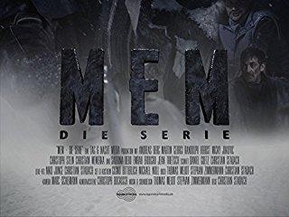 MEM stream