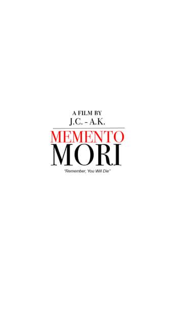 Memento Mori stream