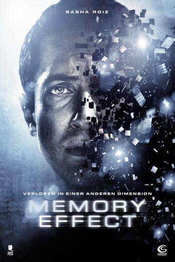 Memory Effect - Verloren in einer anderen Dimension stream