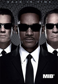 Men in Black 3 stream