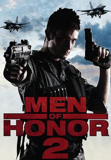 Men of Honor 2 - Fighting Force stream