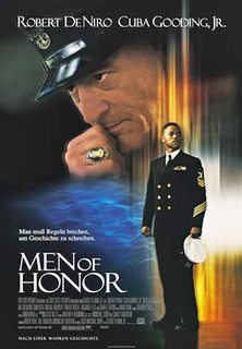 Men of Honor stream