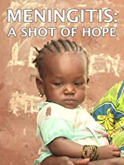 Meningitis: A Shot of Hope Stream