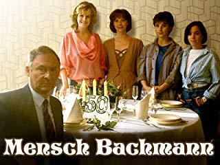 Mensch Bachmann stream
