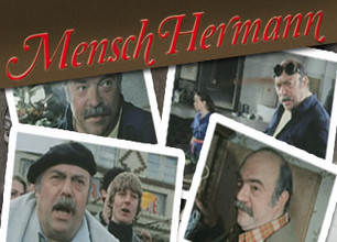Mensch Hermann stream