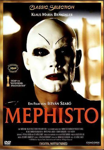 Mephisto Stream