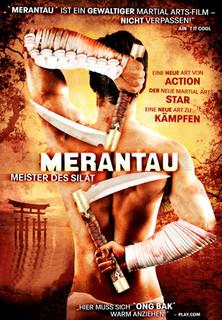 Merantau - Meister des Silat stream