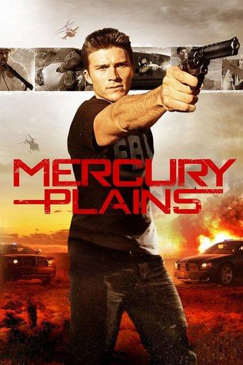 Mercury Plains - Wüstensöhne stream