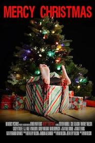 Mercy Christmas: Bitte zu Tisch! stream