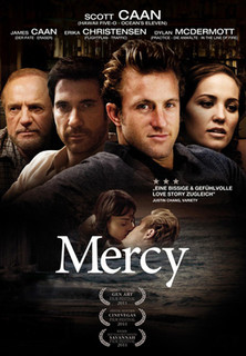Mercy stream