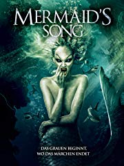 Mermaid's Song stream