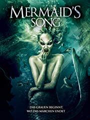 Mermaid's Song Stream