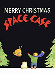 Merry Christmas, Space Case stream