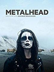 Metalhead (2013) stream