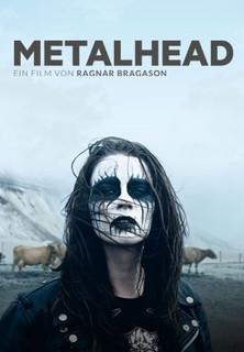 Metalhead stream