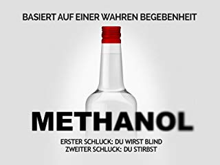 Methanol Stream
